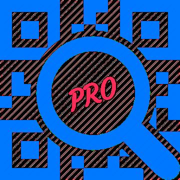 QR Code - QR Code Generator