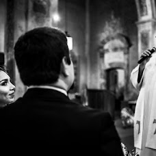 Wedding photographer Julio Gonzalez bogado (JulioJG). Photo of 17.02.2018