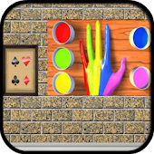 Escape Games 8B 36 Android APK Download Free By 8B Games