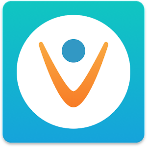 vonge single parents Users can receive a maximum of $10 worth of credit for a single mobile number that is registered with vonage mobile® vonage has the right to withdraw or remove.