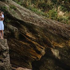 Wedding photographer Diego Duarte (diegoduarte). Photo of 20.09.2017