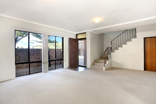 Photo of property at 15/108 Gibson Avenue, Padstow 2211