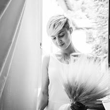 Wedding photographer Veronica Onofri (veronicaonofri). Photo of 06.08.2018