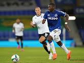 OFFICIEEL: Standard haalt concurrent voor Gavory bij Everton