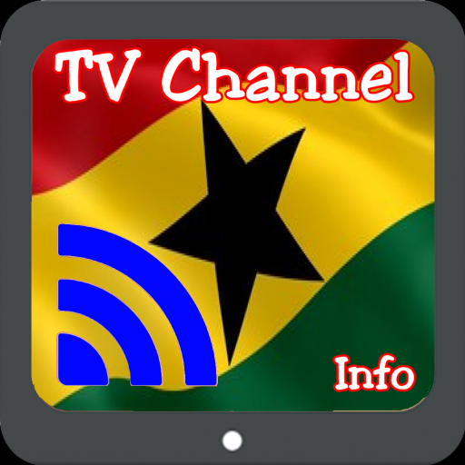 TV Ghana Info Channel