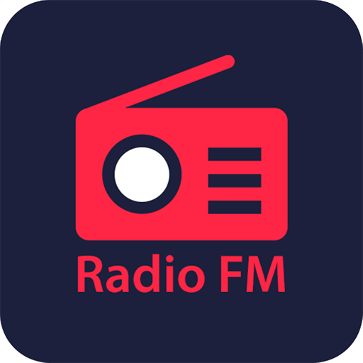 Free Radio Online &  Simple Radio FM