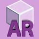 Crafting AR APK