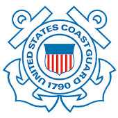 USCG Uniform Guide BETA