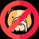 Dog repellent & stop dog barking - stop barking Download on Windows