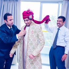 Wedding photographer ritabrata mukherjee (ritabrata). Photo of 04.05.2015