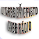 Livres em Cristo web Rádio for PC-Windows 7,8,10 and Mac