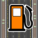 One Driver icon