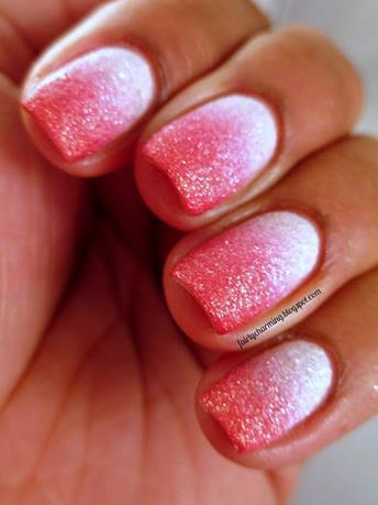 Cute nail designs android apps on google play cute nail designs screenshot prinsesfo Images