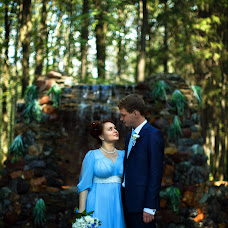 Wedding photographer Stanislav Pershin (StPershin). Photo of 10.03.2017