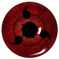Sharingan Live Wallpaper 6.0 icon