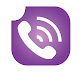 Kostenlose Viber Video Chat