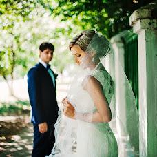 Wedding photographer Inna Inozemceva (in-ka). Photo of 07.09.2015
