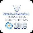 CONV. FINANCIERA COOPERATIVA