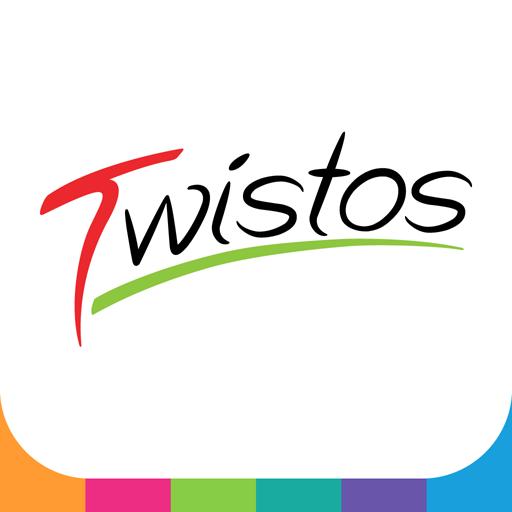 Twistos Trendy (app)