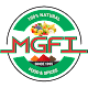 Download MGFI FOOD For PC Windows and Mac