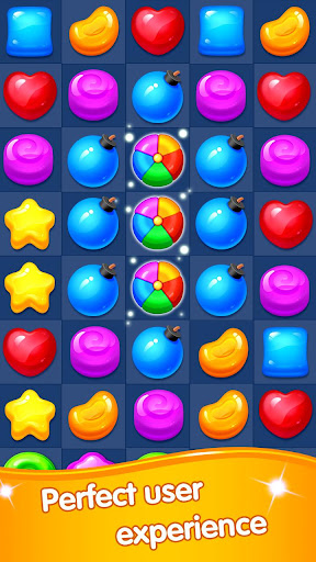 Candy Star Break 1.3.3125 screenshots 4