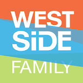 Westside Family Church