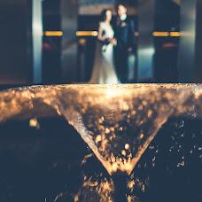 Wedding photographer Pedro Ruiz (pedroruiz). Photo of 06.06.2015