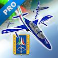 Frecce Tricolori FS Pro icon