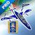 Frecce Tricolori FS Pro file APK Free for PC, smart TV Download