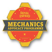 REMAP- Royal Enfield Mechanics Advocacy Program Download on Windows