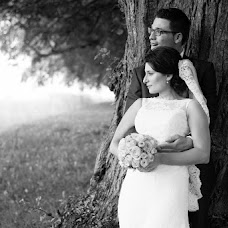 Wedding photographer Stefan Hill (stefanhill). Photo of 05.08.2015