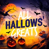 All Hallows' Greats