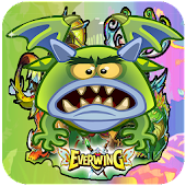 Tải guide Everwing APK