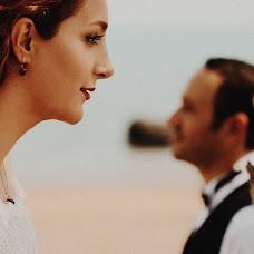 Wedding photographer Hamze Dashtrazmi (HamzeDashtrazmi). Photo of 09.11.2018