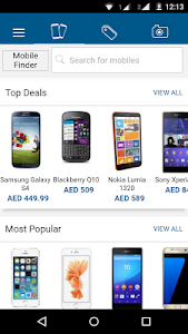 Shopping @ UAE, Compare Prices screenshot 3