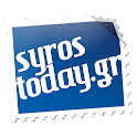 Syrostoday icon