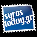 Syrostoday icon