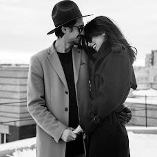 Wedding photographer Polina Bronz (polinabronze). Photo of 04.12.2015