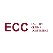 Eastern Claims Conference
