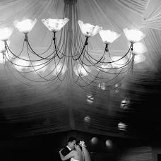 Wedding photographer Mauricio Del villar (mauriciodelvill). Photo of 19.08.2015
