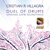 "Duel of Drums (From ""Duel of Drums"")"