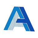 AHomeBuyersGuide icon