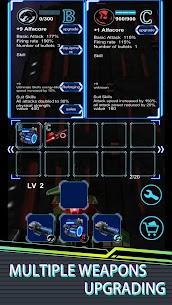 Sky Dragon 1.113 (Mod Money) Latest APK Download 3