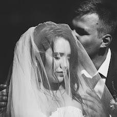 Wedding photographer Sergey Urbanovich (urbanfoto-lv). Photo of 24.09.2018