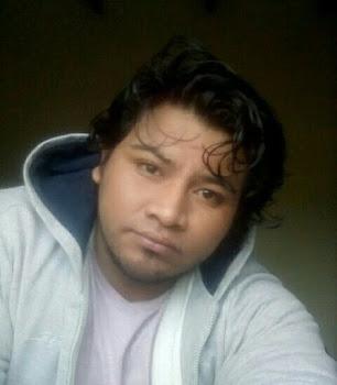 Foto de perfil de 9eddy