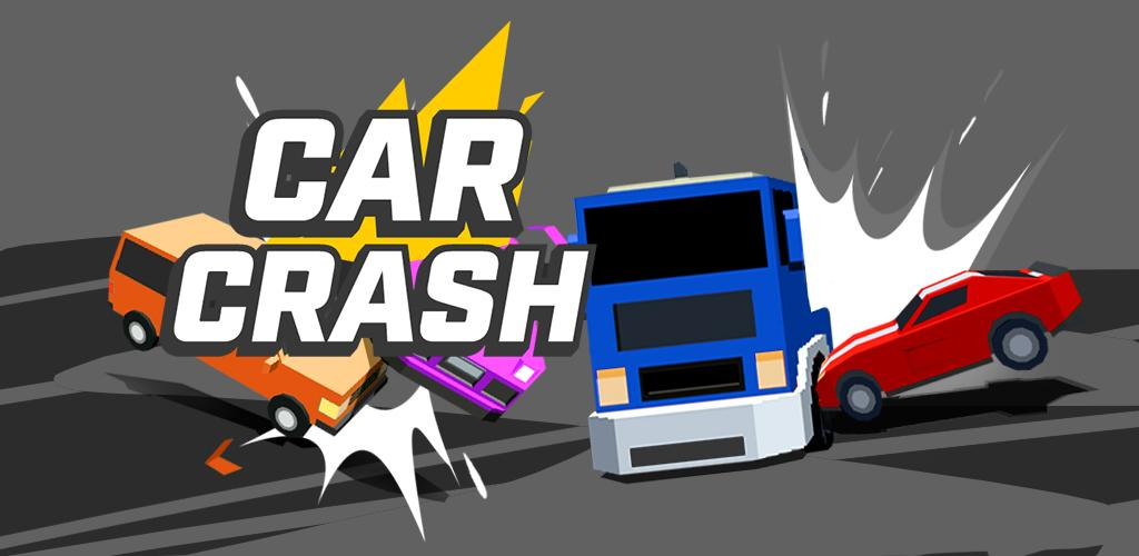 Download Car Crash Apk Latest Version Game By Madbox For Android