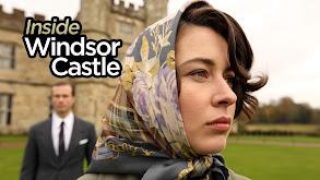Inside Windsor Castle thumbnail