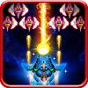 Galaxy Attack: Space Shooter 2