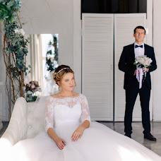 Wedding photographer Elena Mil (MillenaPhoto). Photo of 27.08.2018