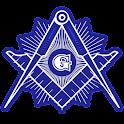 St. John's Lodge of Boston icon